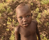 Earthborn (Rod Waddington) Tags: africa african afrique afrika äthiopien ethiopia ethiopian ethnic etiopia ethnicity ethiopie etiopian omovalley omo outdoor omoriver mursi tribe traditional tribal boy culture cultural child earthborn portrait people