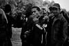 Boys will be boys (lu★) Tags: tunisia boys staring arabic smoking thuglife swag
