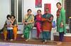 IMG_2648 (mohandep) Tags: school kalyan kavya derek anjana families bangalore friends