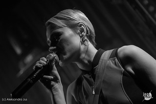 Rosalie. - Warszawa