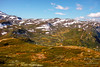Route 55 - Road 55 Norvège (croqlum) Tags: norvège sigmadp2merrill europe route55 montagne scandinavie neige dpmerrill dp2m foveon landscape mountain nature norway paysage road55 scandinavia sigma snow x3