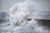 Power Flight (Steve Clasper) Tags: hartlepool headland steveclasper
