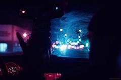 Sippin on Robo Cop (NEOAVENIR) Tags: neonoir scifi vaporwave aesthetics tumblraesthetics modernphotography newfuture nightphotography amateurphotographer urban night dream mood 500px cyberpunk neon visuals newretrowave bladerunnerreality photography bladerunner2049 bladerunner noir instadaily canon lightroom outrun synthwave neonnoir