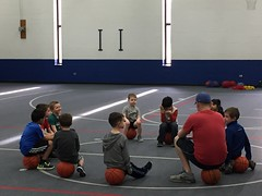 """Paul's Last Basketball Practice • <a style=""""font-size:0.8em;"""" href=""""http://www.flickr.com/photos/109120354@N07/26050339867/"""" target=""""_blank"""">View on Flickr</a>"""