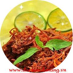 Bò khô Đà Nẵng | món đặc sản ngon nổi tiếng (dacsandanang.dlp) Tags: public view