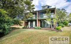 10/84 Queen Street, Warners Bay NSW