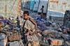 Fokinnir Bajar, Dhaka  #bazar #dhaka #slum #urban #saifulaminkazal  march 2018 (saiful amin kazal) Tags: urban slum saifulaminkazal bazar dhaka
