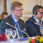 EPP Summit, 22 March 2018 thumbnail
