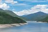Aragvi/Арагви (SSA55) Tags: river aragvi mountains georgia река арагви горы грузия май 2017 may sonya7ii