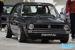 "Volkswagen Club Fest Sofia 2018 • <a style=""font-size:0.8em;"" href=""http://www.flickr.com/photos/54523206@N03/26087512757/"" target=""_blank"">View on Flickr</a>"