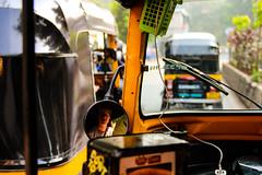 India 2017 (sljmckee) Tags: india travel asia canon eos canont2i canonrebel canondigital landscape travelling nature architecture