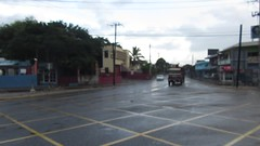 Leyland Freighter (Jamaica) (JLaw45) Tags: jamaica caribbean jamaicatrucks jamaicantruck jamaicanlorry caribbeantruck caribbeanlorry caribbeantrucking jamaicantruckers jamaicantrucking jamaicatruckers 876 lorry lorries truck trucks jamaicatruck island islandvehicle caribbeanvehicle jamaicanvehicle jamaicavehicle tropical tropics tropicalvehicle leyland cargo england british uk europe european rigid britain greatbritain gb vehicle work commercial heavy kingston standrew saintandrew parish capital city jamaicaleyland leylandjamaica jamaicanleyland caribbeanleyland cabover leylandclydesdale clydesdale freighter leylandfreighter leylanddaf daf britishtruck britishtrucks britishlorries englishtrucks englishlorries