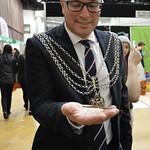Deputy Lord Mayor