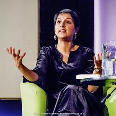 P3071283 Angela Saini - Humanists UK 2018 Franklin Lecture at the Camden Centre, London (Paul S Jenkins Photography) Tags: iwd2018 angelasaini camdencentre franklinlecture humanistsuk internationalwomensday samiraahmedfranklinlecture london england unitedkingdom gb
