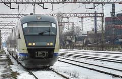 IR 1788 (19jimmy84) Tags: desiro automotor railway cfr pitesti
