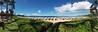 Panoramic view of Wailea beach from the hotel : A mobile capture- I (biswarupsarkar72) Tags: hawaii pacificocean pacificislands pacificseabeaches maui usa tourisminusa travellinginusa sea seabeaches wailea grandwailea nikon nikond7000 samsung samsungmobilephotography samsungmobileon7pictures nikonphotography islandsinpacificocean passionoftravellinginusa photojournalism biswarupsarkar biswarupsphotography biswarupsphotographicjourney islandsofhawaii toursinhawaii tourisminhawaii charmsofhawaii natureofhawaii travellinginhawaii experienceinhawaii pacific pacificbeauty enchantinghawaii