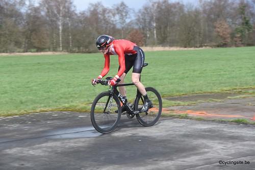 PK TT Antwerpen 2018 (299)
