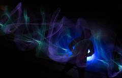 IMG_3329-3 (matek 21) Tags: lightpainting light lighpainting licht lights lightart lightjunkies liht lp longexposure longoexposure varta vartabatteries vartaflashlight digital digitalgraffiti silhouete lightblade lightblading lightbrush liteblade liteblading flashlight canon mateuszkrol mateuszkról malowanieświatłem night photography painting plexiglass plexi portret polska poland paintingwithlight lpwapro lpwallience