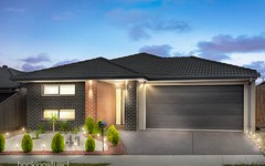 14 Wistow Chase, Wollert VIC
