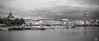 Le port de La Rochelle (Didier Gozzo) Tags: flickrsbest canon outdoor boats bateaux eau water sea mer port poitoucharentes charentemaritime larochelle