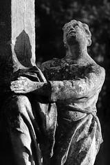Saint Mary Magdalene (stano szenczi) Tags: slovakia novezamky ersekujvar calvary saintmarymagdalene marymagdalene magdalene mariamagdalena