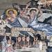 The Allegory of Faith by Aba-Novák 046a