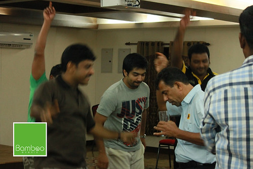 """JCB Team Building Activity • <a style=""""font-size:0.8em;"""" href=""""http://www.flickr.com/photos/155136865@N08/26620577807/"""" target=""""_blank"""">View on Flickr</a>"""