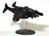 Deathwatch 25 (atmyller) Tags: wargaming warhammer40k miniature deathwatch nikond40