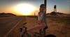 I love my bike (Kehlani156) Tags: charlienamiboo exploring foto adventure art artphotography avatar avatars life mysterious photo pic place portrait secondlife slink virtual guide second secondlifedestinations winter wuwaichun