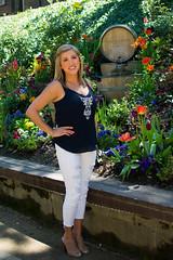 Los Gatos Wine Walk-5 (rachelle.haun) Tags: losgatos winewalk wine sunshine spring winery event