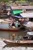 06-11-08 Laos-Camboya Siem Reap (165) O01 (Nikobo3) Tags: asia camboya cambodia siemreap lago lagotonlesap tonlesaplake culturas social travel viajes nikon nikond200 d200 nikondx182003556vr nikobo joségarcíacobo
