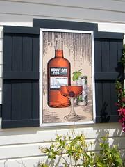 Barbados =Mount Gay distillery (rossendale2016) Tags: distillery gay mount barbados