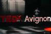 Tedx_Yoan Loudet-4419 (yophotos 84) Tags: tedx avignon tedxavignon ted conférence yoan loudet benoit xii