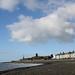 South Beach - Aberystwyth