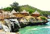 Paree Hut Resort (Steve Arena) Tags: pareehutresort thailand 2018 kosichang kohsichang nikon d750 chonburi