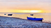 Boats (Francesco Impellizzeri) Tags: trapani sicilia italy panasonic landscape sunset boats ngc
