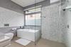 P80A9999 (TonivS) Tags: antonvanstraaten wandamichelleinteriordesigns interiors bathroom