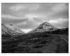 Ecosse (Phil C3) Tags: ecosse scotland
