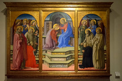 Triptychon (Markus Wollny) Tags: city vatikan rom roma lazio italien it