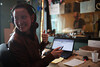 Amanda (GREGCIRCANOW) Tags: wfmu wfmumarathon newjersey jerseycity hudsoncounty