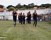 IMG_0083 (Sociedade Esportiva Matonense) Tags: base futebol sema matao matonense soccer paulista sub20