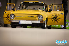 "Volkswagen Club Fest Sofia 2018 • <a style=""font-size:0.8em;"" href=""http://www.flickr.com/photos/54523206@N03/27088598568/"" target=""_blank"">View on Flickr</a>"