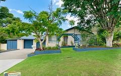 52 Waterview Crescent, Laurieton NSW