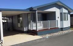 122/15 Quarter Sessions Road, Tarro NSW