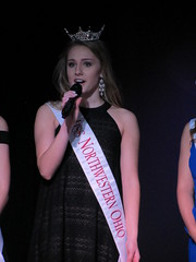 IMG_3378 (Steve H Stanley Jr.) Tags: missohio missamerica mansfield ohio success style service scholarship local preliminary pageant