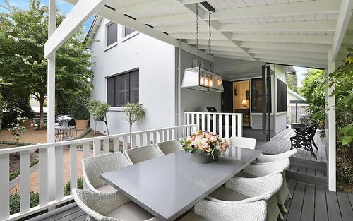 2/29 Banksia St, Bowral NSW 2576