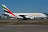 A6-EUH (Emirates) (Steelhead 2010) Tags: emirates airbus a380 a380800 yyz a6reg a6euh