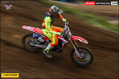 Motocross_1F_MM_AOR0318
