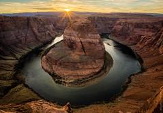 Horseshoe Bend (eramos_ca) Tags: horseshoebend arizona page