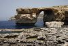 Island of Gozo, Malta (mividaenpostales) Tags: azurewindow ventanaazul malta isladegozo islandofgozo isla island isola isoladimalta canon europa europe landscape paisaje paesaggio naturalarch arconatural